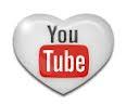Charita Cadenhead on YouTube