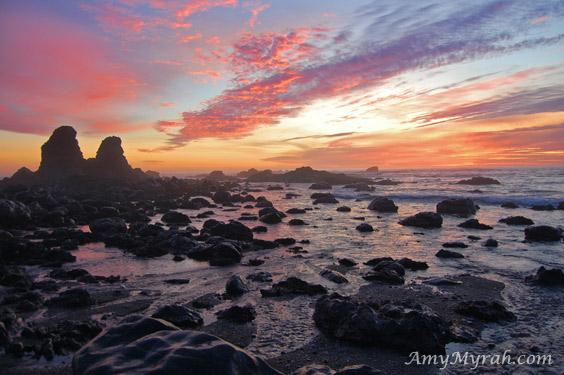 Brookings Oregon Photo Of The Week Vii A Southern Coast Blog
