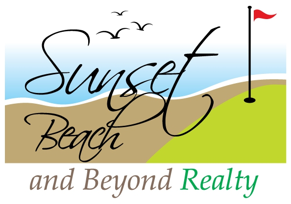 Sunset Beach and Beyond Realty