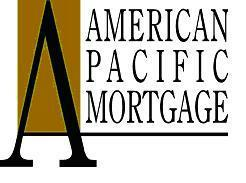 American Pacific Mortgage, Karen Cooper, www.Quality4Loans.com