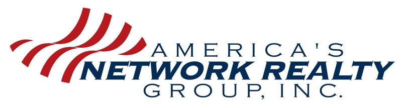 Americas Network Realty Group, Inc