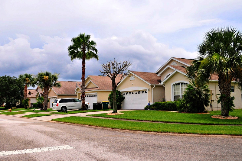 real estate for sale in indian creek kissimmee florida