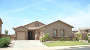 Chandler AZ Hud Homes for Sale - HUD Homes for Sale in Chandler Arizona - Govt Foreclosed HUD Homes