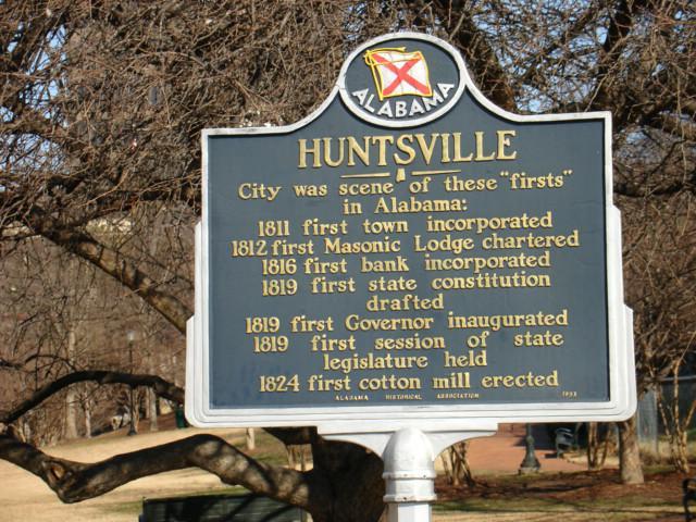 nasa huntsville space center jobs - photo #26