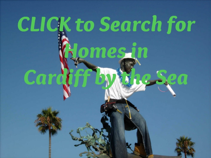 Cardiff Homes for Sale - Homes for Sale in Cardiff