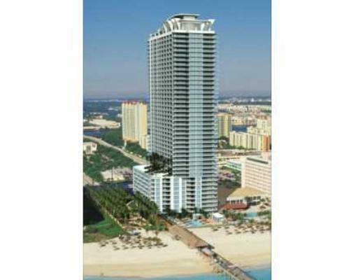La Perla Sunny Isles Beach SIB Realty 305-931-6931