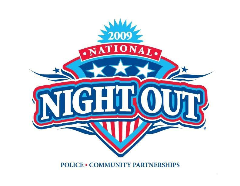 National Night Out, Addison Style