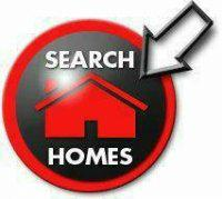 Search Delaware Homes for Sale