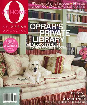 Home  Decor Magazine on In Memoriam  The Demise Of Home Decorating Magazines