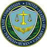 U.S. Federal Trade Commission