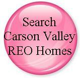 Carson Valley REO Homes for Sale