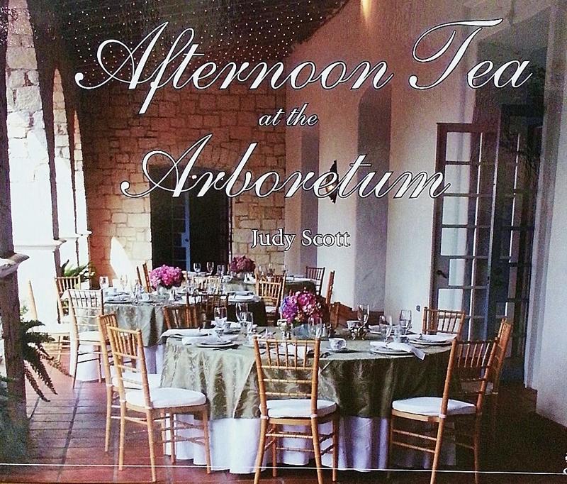 Bodenham Arboretum- Check our events this.