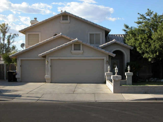 3 Bedroom HUD Home for sale Mesa AZ