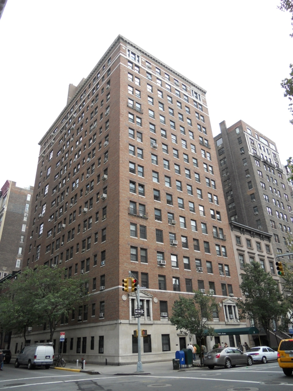 Greenwich village apartments for sale condominium market for Apartments for sale in greenwich village nyc