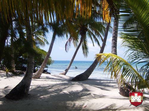 Ara Macao Resort and Marina - Belize resorts