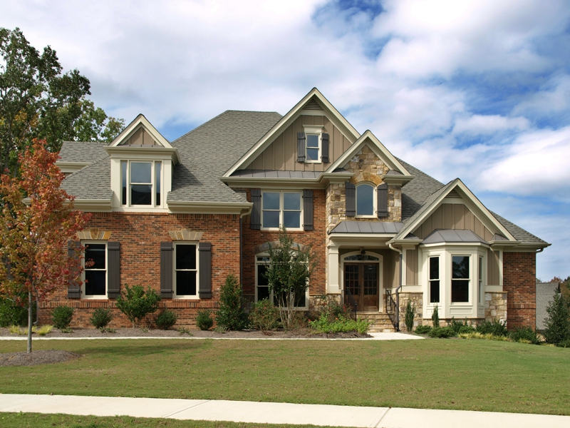 Emerald ridge subdivision valparaiso indiana home prices for House builders in indiana