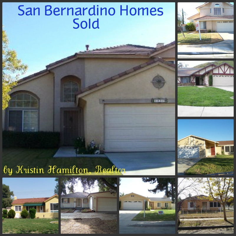homes sale list inland empire city upland detailed