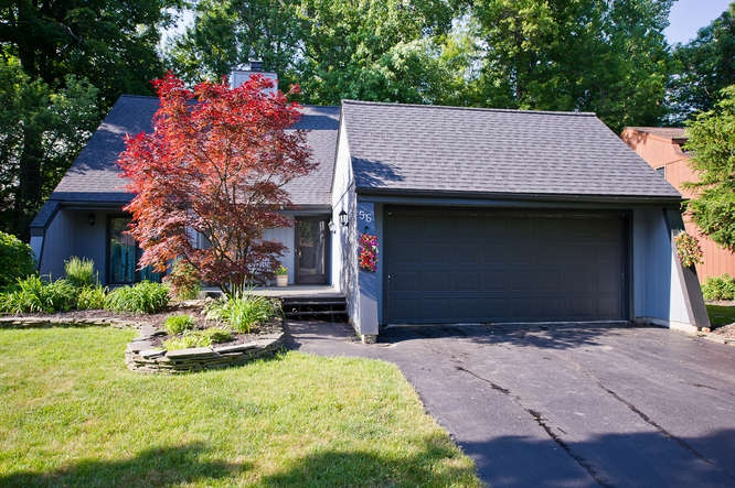 56 Shire S East Amherst, NY 14051