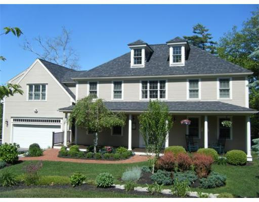 cedarville plymouth ma real real estate bargains