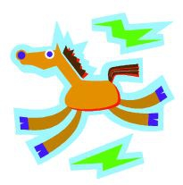 Looking for a loan officer in Baltimore