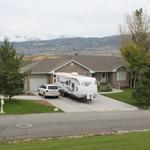 riverton utah home for sale horse property in salt lake