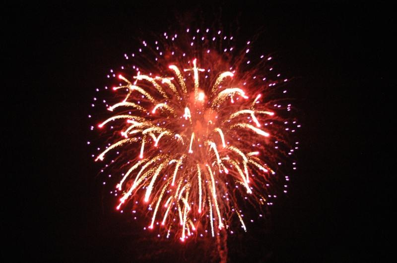 Fireworks ATPM.com
