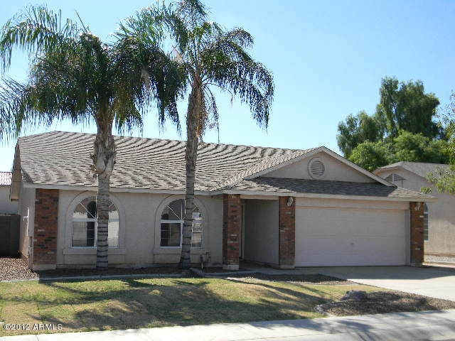 HUD Homes for Sale - Homes for Sale in Chandler and Gilbert