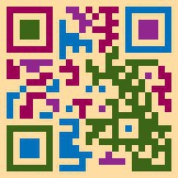 Scan or click on QR Code for staging information! www.OutstandingStaging.com - We stage, redesign, and organize homes and commercial properties in the Pocono Mountains of PA
