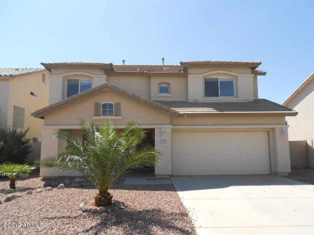 4 Bed 3 Bath HUD Home for Sale in Peoria - Peoria Homes for Sale