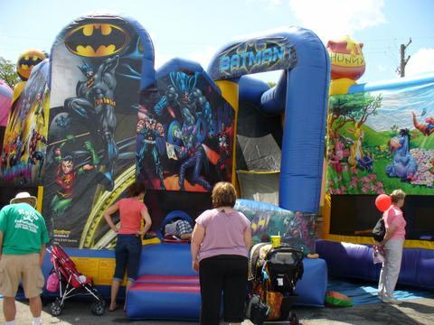 Kids things to do in Farmington MI