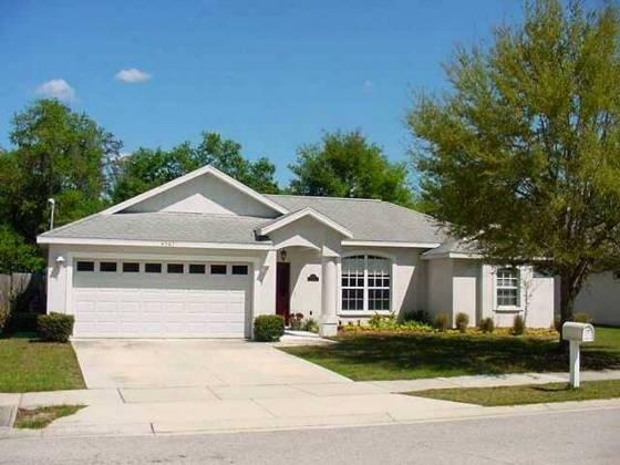 Sarasota Florida Real Estate For Sale Including 5 Bedroom Homes