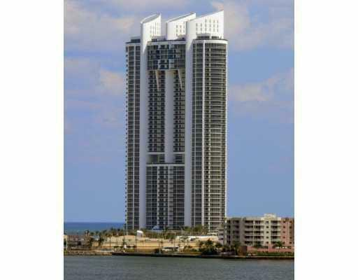 The Trump Palace 18101 Collins Avenue  Sunny Isles Beach Florida 33160 SIB Realty 305-931-6931