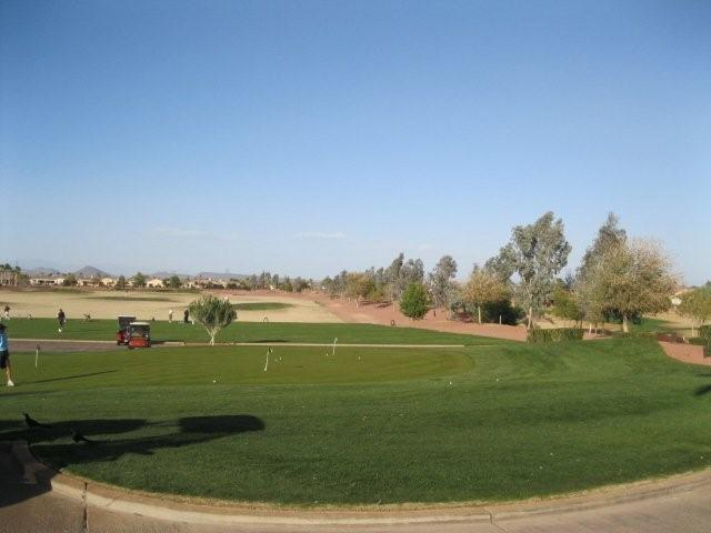Corte Bella golf
