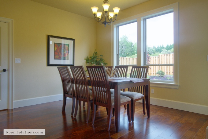 home staging companies in portland OR 97221