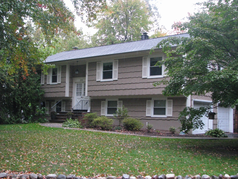 4 br bi-level in Ramsey