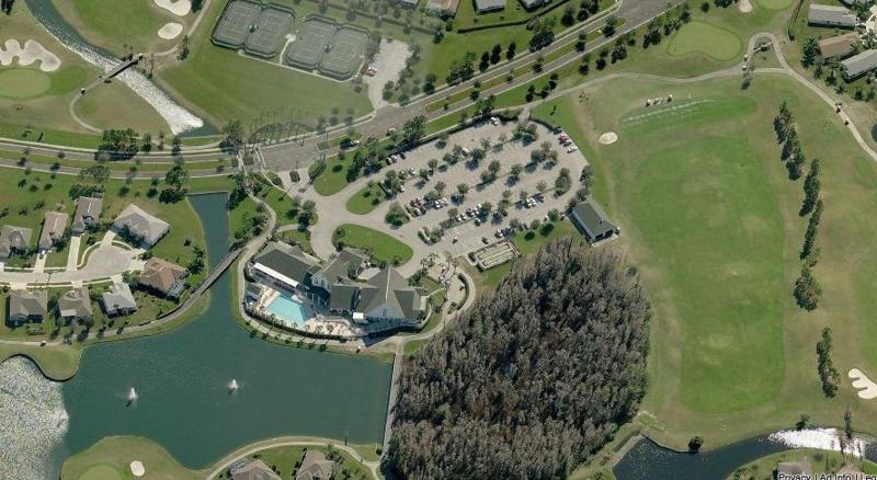 Heritage Springs Trinity, FL 55placescom Retirement
