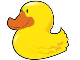 25th Ronceverte River Festival & Rubber Duck Race