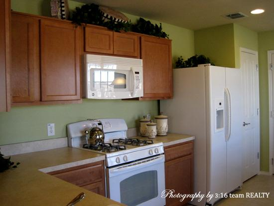 Kitchen Cabinets Ideas 30 Inch Photos Gallery