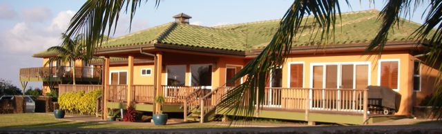 buying or selling your Maui home