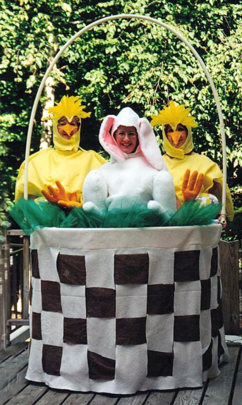 funny homemade halloween costumes. Homemade Halloween Costume