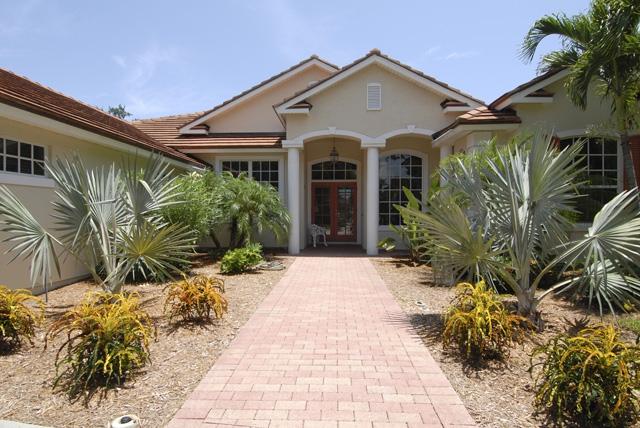 Marbrisa Lakefront Home For Sale Quot Vero Beach Quot Florida