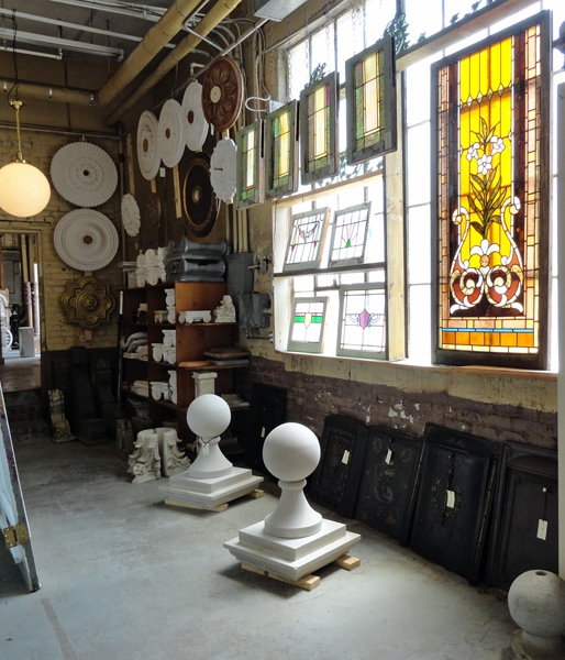 architectural salvage,reclaimed, near Charlottesville VA