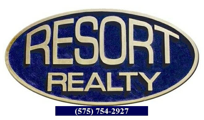 Resort Realty-Red River NM Real Estate