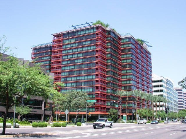 Phoenix Condos for Sale - Condos for Sale in Phoenix AZ