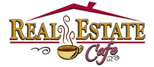Real Estate Cafe LLC - Melinda Peterson