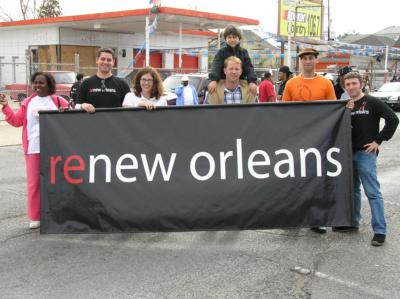 Orleans Furniture Store on Antique Sofas New Orleans By Antonino