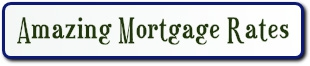 amazing mortgage rates - www.OCPropertyNews.com