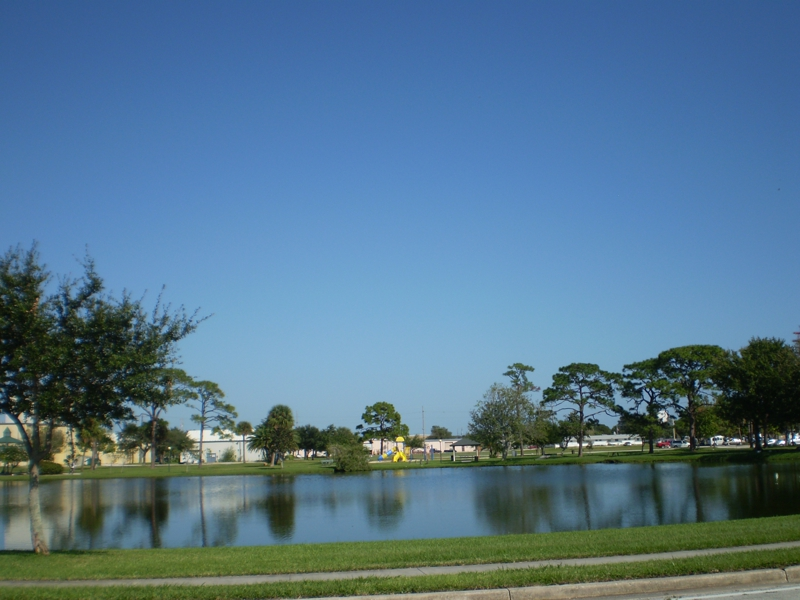 Rising Prices & Dwindling Inventory? Not Again! by Sandy Shores Melbourne FL Broker Associate