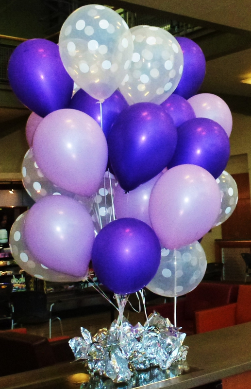 Ravens Win HomeRome 410-530-2400
