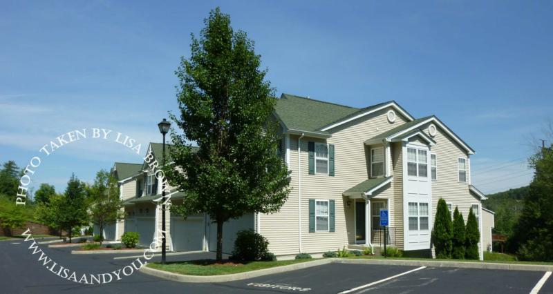 Lifestyle Amp Living List Of Townhomes Amp Condos In Bethel